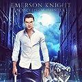 Emerson Knight