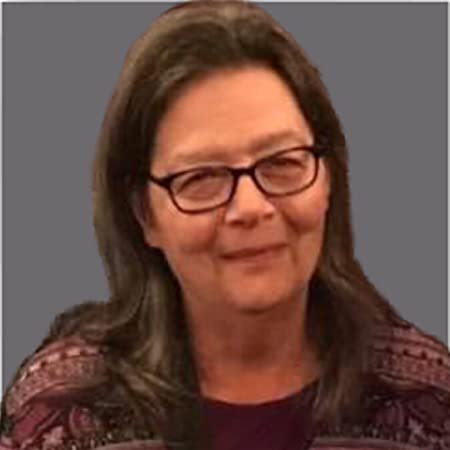 Angie Mangino