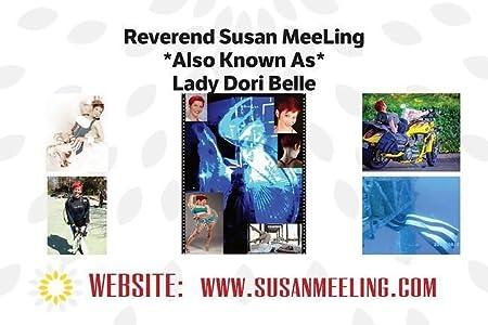 Reverend Susan MeeLing
