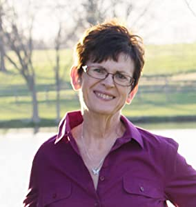Teresa Shields Parker