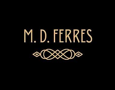 M. D. Ferres