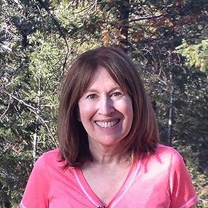 Lisa Sirkis Thompson