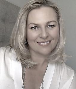 Urcelia Teixeira