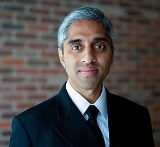 Vivek H Murthy M.D.