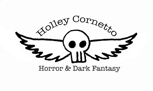 Holley Cornetto
