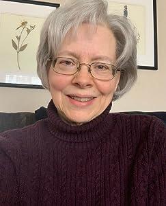 Karin Kaufman