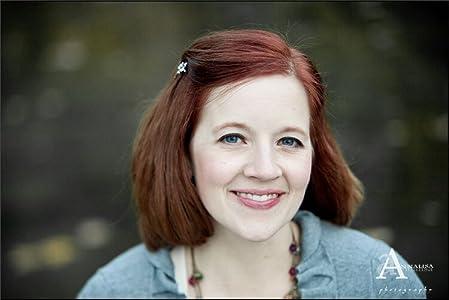Sarah M. Eden