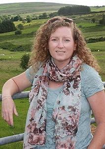 Ann Magee