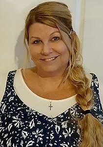Samantha Bayarr