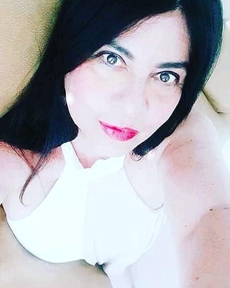 María Tirone