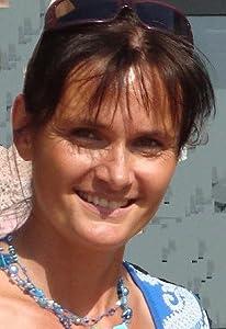 Christine Rhömer