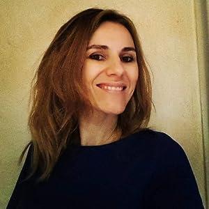 Julia Nole