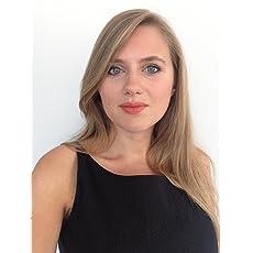 Marianne Lecron