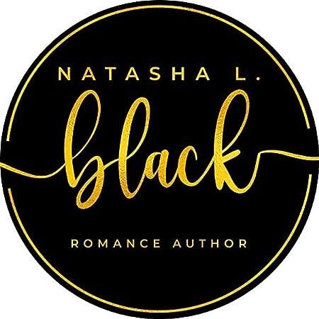 Natasha L. Black