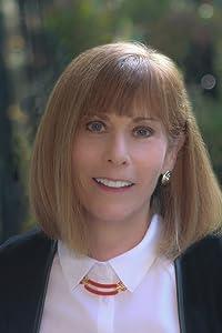 Debbie Barr