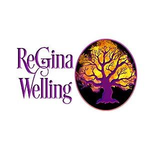 ReGina Welling