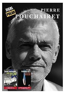 Pierre Pouchairet