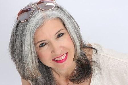 Michelle Kulp