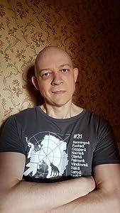 Oliver Krauq