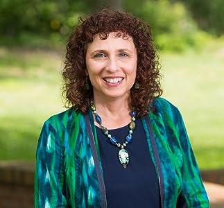 Laurie Mintz
