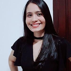 Ângela Maria