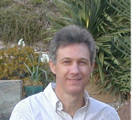 Bob Blanton