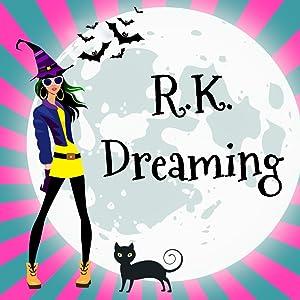 R.K. Dreaming