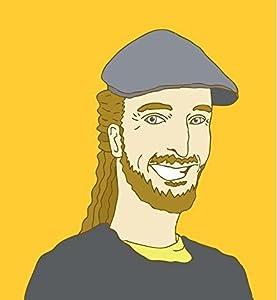 Dave Boehnlein