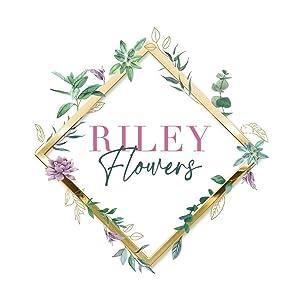 Riley Flowers