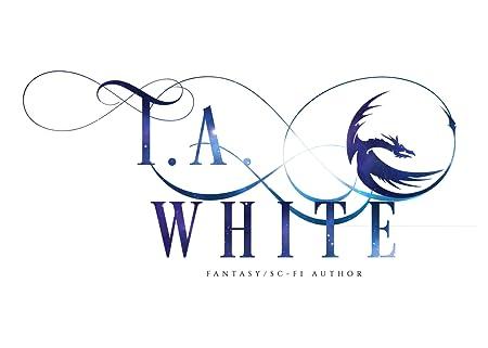 T.A. White