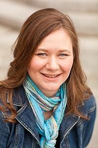 Laurie Ann Thompson