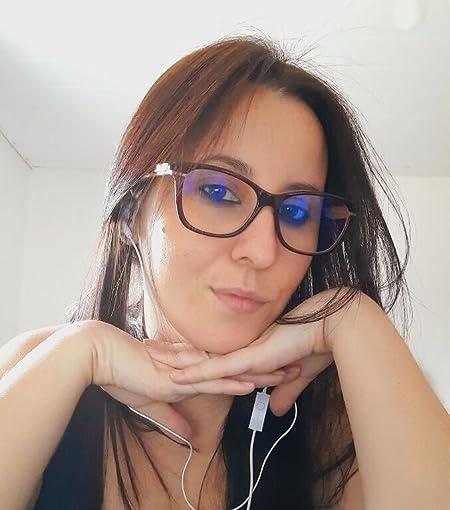 Graci Rocha