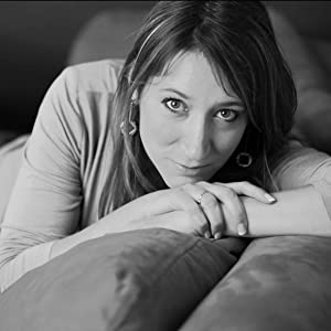 Virginie Sarah-Lou