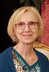 Linda Mohr