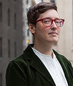 Alison Wilgus