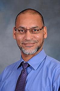 Michael Sampson