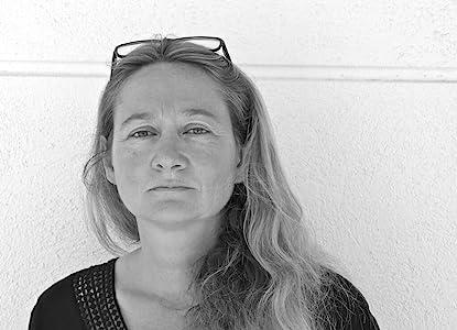 Ilona Bulazel