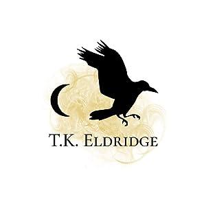 T.K. Eldridge