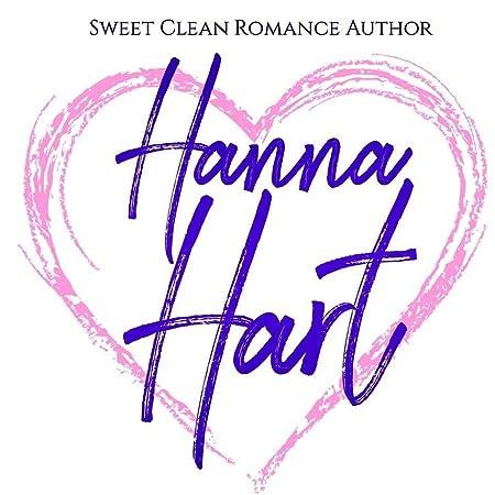 Hanna Hart