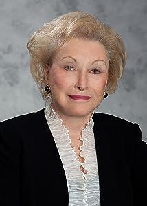 Mary R. Donahue Ph.D.