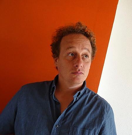 Julien Frey
