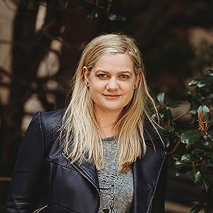 Chelsea Mueller