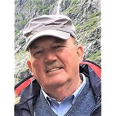 Daniel V. Meier Jr.