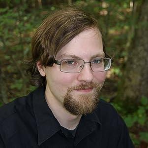 Justin Bauer