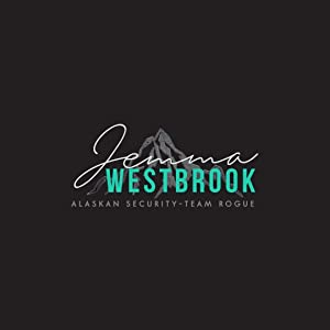 Jemma Westbrook