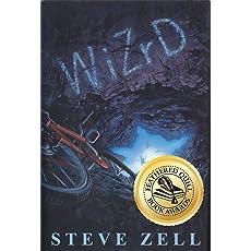Steve Zell