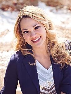 Melissa Dalton Martinez