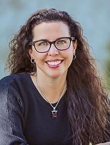 Lynn Garcia Carmer
