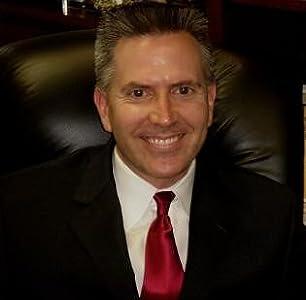 Jonathan W. Emord