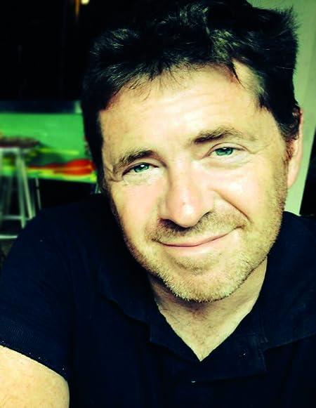 Alan McCredie